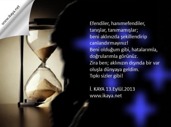 tanislar_tanimamislar