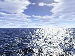 Bilgi ve Okyanus ilişkisi