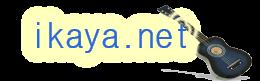 iKaya.Net