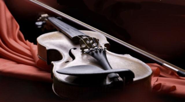Klasik müzik dinlemenin faydaları
