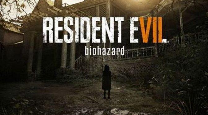 Resident Evil 7 Türkçe by Easter GamersTV