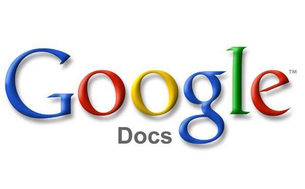 Google Docs üzerinden yapılan oltalama saldırıları neden bu kadar inandırıcı